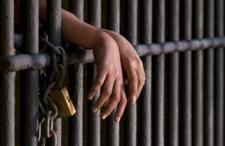presos_1