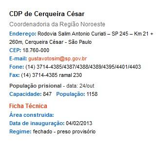 cdp-cerqueira