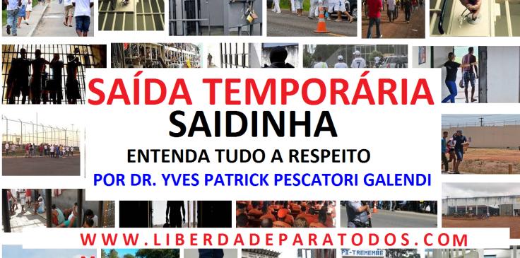 SAIDINHA.png