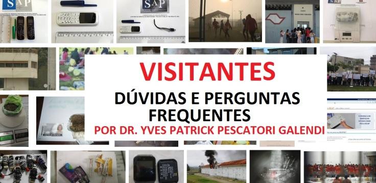 visitantes.jpg