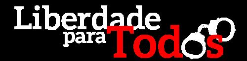 Que a justiça não seja cega! Na luta com as famílias e amigos de todos os presidiários do Brasil em busca de uma justiça verdadeiramente efetiva e JUSTA.