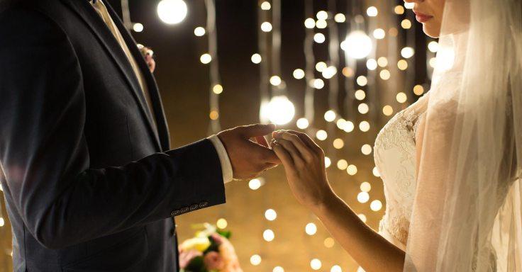 crc3a9dito-para-casamento