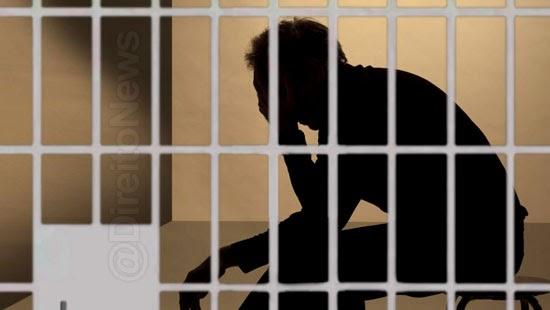 empresa condenada indenizacao recusar contratacao presidiario
